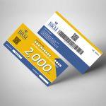 coupon_0003