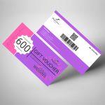 coupon_0008